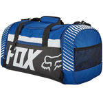 _Fox 180 Race Duffle Bag Blue | 19983-002-NS | Greenland MX_
