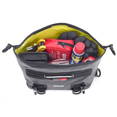 _Givi Tool Case Bag | GRT717 | Greenland MX_
