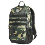 _Fox 180 Backpack Camouflage   22126-027-OS   Greenland MX_