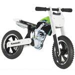 _Bicicleta Infantil Kawasaki KX | 015SPM0042 | Greenland MX_