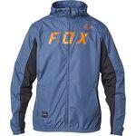 _Fox Moth Windbreaker Jacket | 24423-305-P | Greenland MX_