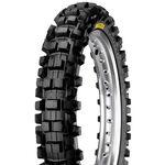 _Neumático Maxxis MaxCross IT 7305 50M 80/100/12 | TM16795000 | Greenland MX_