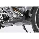 _SW-Motech Sump Guard BMW R 1200 GS LC/LC Adventure 13-.. | MSS0778110001B-P | Greenland MX_
