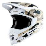 _Acerbis Profile 4.0 Helmet Camouflage   0022821.743   Greenland MX_