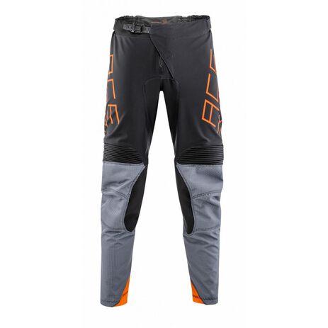 _Acerbis MX FireFlight Pants | 0023718.313 | Greenland MX_