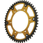 _Supersprox Estealth Sprocket Suzuki RM/RMZ | 808-SH | Greenland MX_