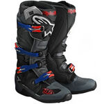 _Troy Lee Designs Tech 7 MX Boots | 939198601-P | Greenland MX_