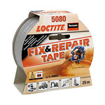_Loctite 5080 Fix and Repair Tape 50 mts | 801960 | Greenland MX_