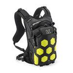 _Kriega Trail 9 Backpack   KRUT9L-P   Greenland MX_