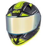 _Givi 50.6 Sport Deep Helmet   H506FEPTY   Greenland MX_