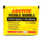 _Loctite EA Double Bubble Adhesivo | 2257949 | Greenland MX_