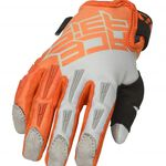 _Acerbis Ce MX X-K Kids Gloves | 0024281.207-P | Greenland MX_