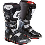 _Gaerne Fastback Boots Black | 2149-001 | Greenland MX_