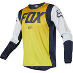 _Fox 180 Idol Special Edition Jersey | 22788-922 | Greenland MX_