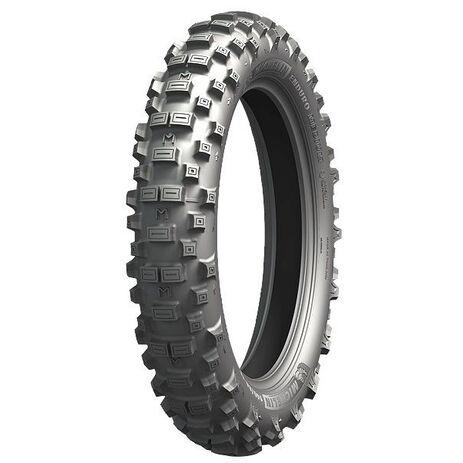 _Neumático Michelin Enduro Medium R TT 140/80/18 70R   536997   Greenland MX_