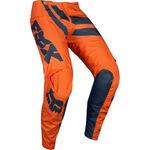_Fox 180 Cota Pants | 21727-009-P | Greenland MX_