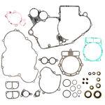 _Pochette de Joints Moteur Prox KTM SX 450 03-06 EXC/SX 520/525 00-.. | 34.6520 | Greenland MX_