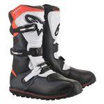 _Alpinestars Tech-T Boots   2004017-1130   Greenland MX_