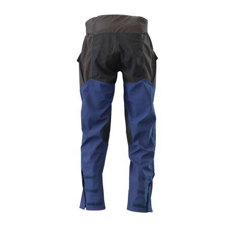 _Husqvarna Gotland WP Pants | 3HS210033100 | Greenland MX_
