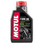 _Motul Fork Oil  FL Med/Heavy 15W 1L | MT-105931 | Greenland MX_