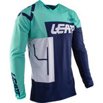 _Maillot Junior Leatt GPX 3.5 | LB5020001920-P | Greenland MX_