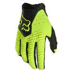 _Fox Pawtector Gloves | 21737-130 | Greenland MX_