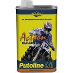 _Putoline Action Cleaner Liquid Air Filter Cleaner 1Lt | PT70002 | Greenland MX_