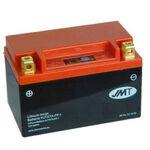 _JMT HJTX7A-FP Battery Lithium | 7070036 | Greenland MX_