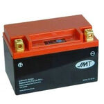_JMT Lithiumbatterie HJTX7A-FP | 7070036 | Greenland MX_