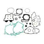 _Engine Gasket Kit Husqvarna TC/TE 449/511 11-14 BMW G 450 X 07-10   P400068900015   Greenland MX_