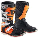 _Gaerne SG-J Junior Boots | 2166-018-P | Greenland MX_