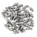_Zeta Aluminum Foot Pegs Replacement Pin Set | ZE93-1997 | Greenland MX_