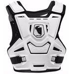 _Thor Sentinel CE Damen Brustpanzer Weiß   2701-0781   Greenland MX_