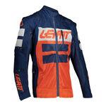 _Leatt Moto 4.5 X-Flow Jacket   LB5021000260-P   Greenland MX_