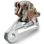 _Husqvarna FC/FE/TC/TE 14-16 Factory Rear Brake Calliper | SXS07125712 | Greenland MX_