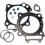 _Top End Gasket Kit Honda TRX 400 EX Sportax 06-08 | P400210600195 | Greenland MX_