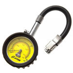 _Enduro Tire Gauge 0-30 PSI | JI-TYPRESSDIAL-30 | Greenland MX_