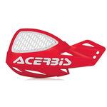 _Acerbis Uniko Vented Handguards | 0009846.110-P | Greenland MX_
