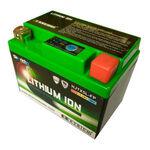 _Skyrich HJTX5L-FP Battery Lithium   0605023K   Greenland MX_
