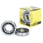_Prox Crank Shaft Bearing Yamaha YZ 250 F 01-16 WR 250 F 01-16 | 23.CBS24001 | Greenland MX_