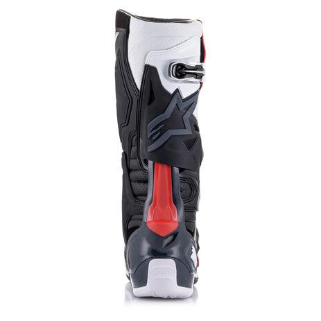 _Alpinestars Tech 10 Supervented Boots | 2010520-1213 | Greenland MX_