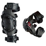 _Asterisk Cell 2018 Youth Knee Braces | JCDRPD | Greenland MX_