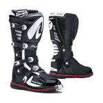 _Forma Predator 2.0 Boots Black   FORC520-99-P   Greenland MX_