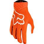 _Fox Airline Gloves | 21740-009-P | Greenland MX_