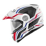 _Givi X.33 Canyon Layers Helmet | HX33FLYWB-P | Greenland MX_