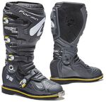 _Forma Terrain TX Enduro Boots Anthracite/Black   70404065-00P   Greenland MX_