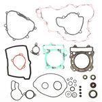 _Pochette de Joints Moteur Prox KTM SX 250 F 05-12 EXC 250 F 07-13 | 34.6326 | Greenland MX_