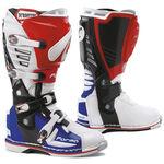 _Forma Predator Boots Red/Blue | 70400124-00P | Greenland MX_