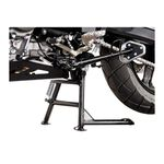 _SW-Motech Centerstand Suzuki DL 650 XT V-Strom 11-.. | HPS0576410000B | Greenland MX_