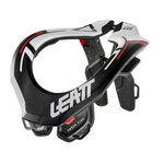 _Collarín Leatt GPX 3.5 Negro | LB1018100220-P | Greenland MX_